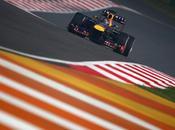 India, libere Vettel conferma veloce