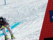 Solden (Austria) Coppa Mondo Alpino 2014: dirette Sport Eurosport