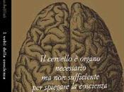 coscienza prodotto cervello