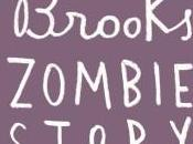 Horror Nights: Zombie story altri racconti Brooks