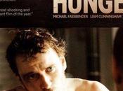 Hunger [2008] Steve McQueen