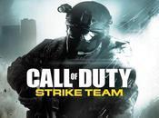 Trucchi Call Duty Strike Team come ottenere monete infinite Android