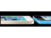 Ecco offerte convenienti acquistare iPhone