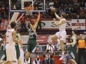Basket: Speciale Eurolega Eurocup Davide)