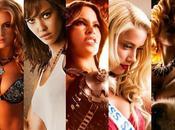 """Ecco prima clip italiano """"Machete Kills"""", nuovo film regista Robert Rodriguez, torna cinema, novembre."""