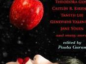 Recensione: Once Upon Time, cura Paula Guran