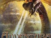 Holding avventure nella fantasia allucinati selvaggi Roger Corman