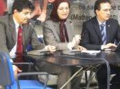 Roma: appello liberazione ostaggi iraniani Iraq