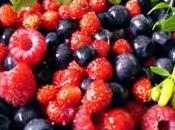 frutti bosco fanno bene… anche contro 'ndrangheta