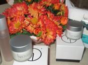 HEAVEN SINCARE un'azienda cosmetici creata DEBORA...