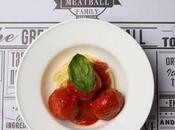 Diego Abatantuono apre Milano polpetteria Meatball Family