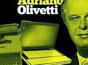 fabbrica felice Olivetti