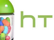 Disponibile Android Jelly Bean