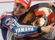MotoGP, Australia: Jorge Lorenzo vince riapre mondiale, Marquez Team bocciati