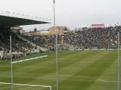 Parma Milan 3-2: rossoneri beffati Parolo
