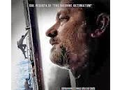 Captain Phillips Attacco mare aperto, nuovo Film Hanks