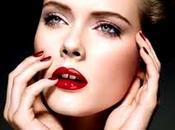 Rouge forever: labbra mentono