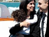 Tiziana Francesco. matrimonio intimo cost