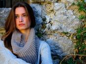 Giulia Arena vince Miss Italia