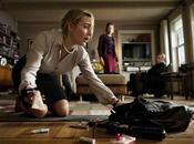 Film stasera sulle gratuite: CARNAGE Roman Polanski (lunedì ottobre 2013)