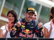Vettel campione mondo commento ciarlatano della domenica