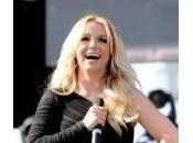 Britney Spears, canzoni usate come armi contro pirati somali
