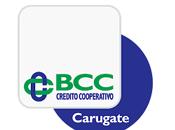 L'Assemblea Straordinaria Soci Carugate delibera fusione Inzago. Nasce Inzago, nuova banca province lombarde.