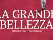 grande bellezza (Paolo Sorrentino, 2013)