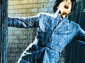 SONO BELLISSIMI RETE Cantando sotto pioggia