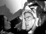 Halloween 1978: Michael Myers quello c'era sotto