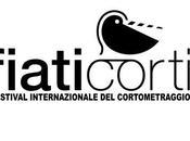 Fiaticorti 2013: podio quattro ritratti umanità imperfetta