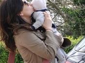 Laura Pausini: sclero social privacy Paola