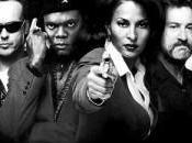 Quentin Tarantino meraviglioso viaggio Jackie Brown