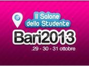 Bari/ Fiera Levante. Difesa partecipa Salone dello Studente