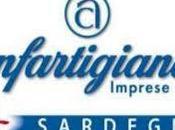 Sardegna: proseguono corsi Energia costruzione, formazione gratuita