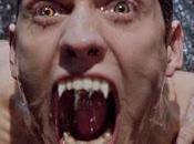 """prima visione (Sky 111) terza stagione """"Teen Wolf"""" doppio degli episodi"""
