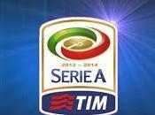 Giornata Serie Sport: Programma Telecronisti