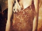 "Remain"" Christina Aguilera"