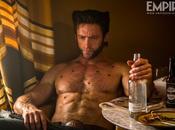 Dramma tensione primo trailer X-Men: Days Future Past