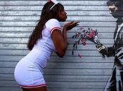 Used Banksy