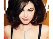 Monica Bellucci, bella così tanto: fans contro copertina Vanity Fair