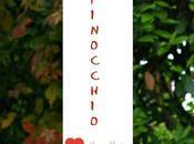 altro Pinocchio...