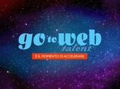 Gotoweb talent startup innovatori investitori!
