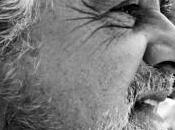 """Beppe Grillo deputati """"ora reddito cittadinanza"""""""