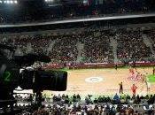 Basket Serie pacchetto Bronze assegnato Gazzetta.it