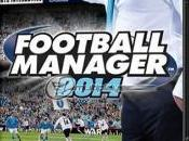 Download Football Manager 2014 Steam