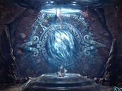 """REWOUT collaboreranno realizzazione corto fantascienza """"Aquarium Genesis"""""""