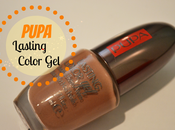 Pupa, Lasting Color Sublime Epiphany Review swatches