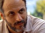 Festival Internazionale Film Roma 2013: componenti della Giuria