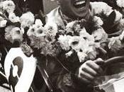 Classifica Piloti Campionato Mondiale Formula 1963